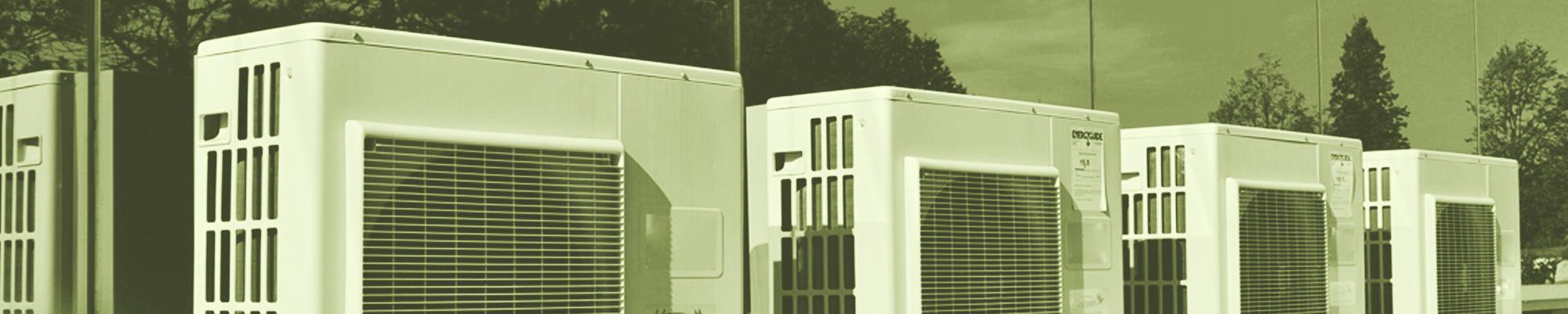 aire-acond-servicios