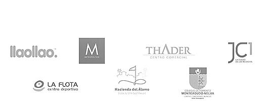 logos-inicio1
