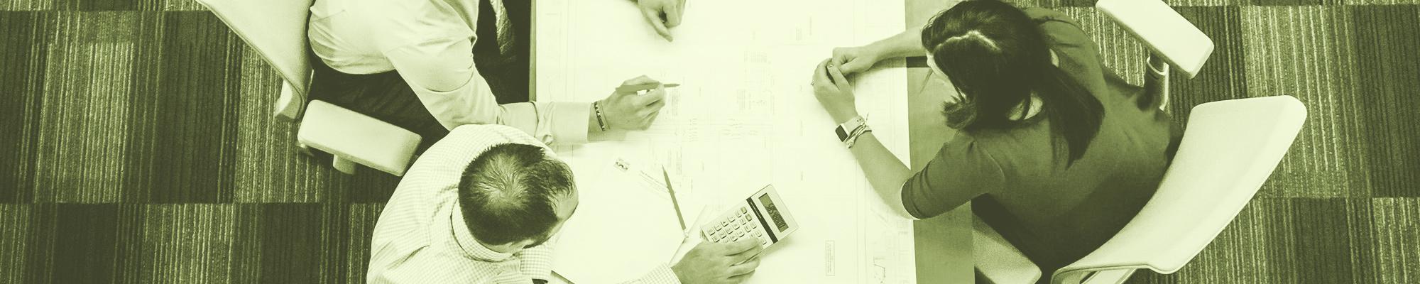 proyectos-y-legalizaciones-servicios