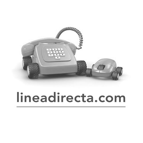 clientes-prons-lineadirect