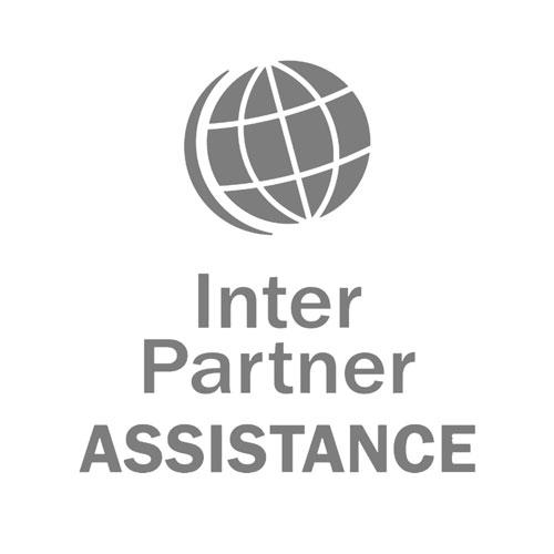 clientes-interpartner